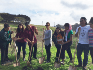 Transformative-Communities-cover-image-shovels