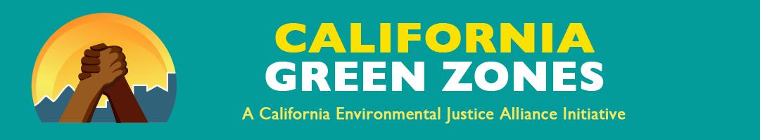GreenZonesBannerGREEN5