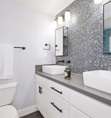 ovid pl clairemont bathroom remodel