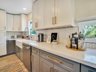 odessa ave kitchen remodel after la mesa