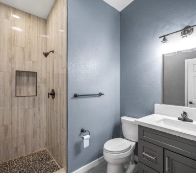 hayes ave adu bathroom