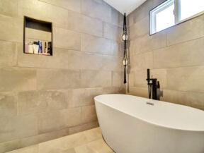 odessa ave la mesa bathrrom remodel after bath tub
