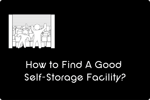 Helping residents in Beverly Hills, Southfield, Lathrup Village, Birmingham, and other cities in Michigan on find a good Self-Storage Facility near their home