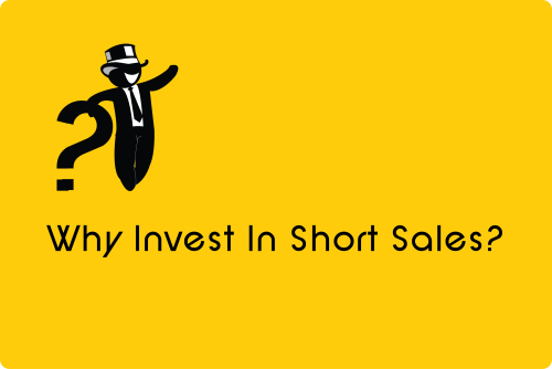Helping investors in Southfield, Birmingham, Lathrup Village, Beverly Hills, and other cities in Michigan to invest in Short Sales and explain to them not only the qualifications, but also the benefit on doing so, Monoply Man standing graphic