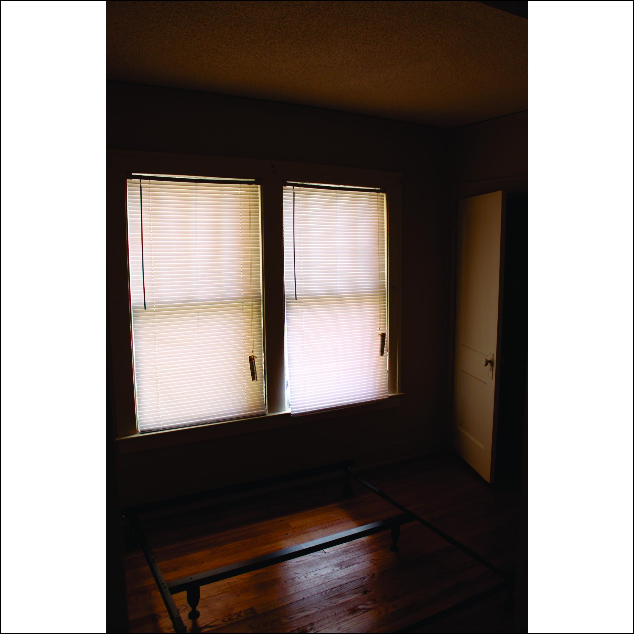 Metro Detroit 3 Bedroom 1.5 Bathroom Apartment For Rent