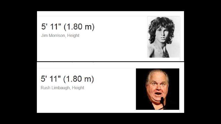 https://i1.wp.com/caliberhitting.com/wp-content/uploads/2015/04/rush_limbaugh_jim_morrison7.jpg