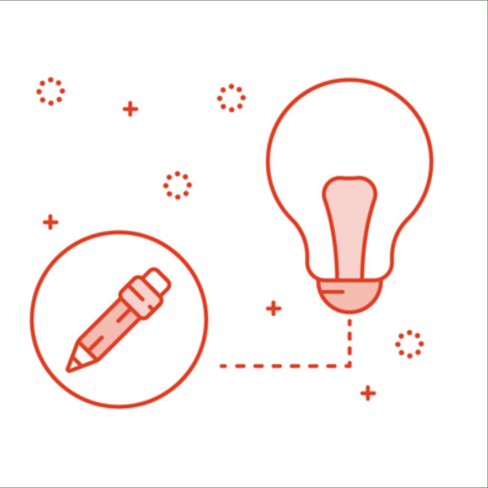 Creative Services - Responsive Web Design Springfield Missouri