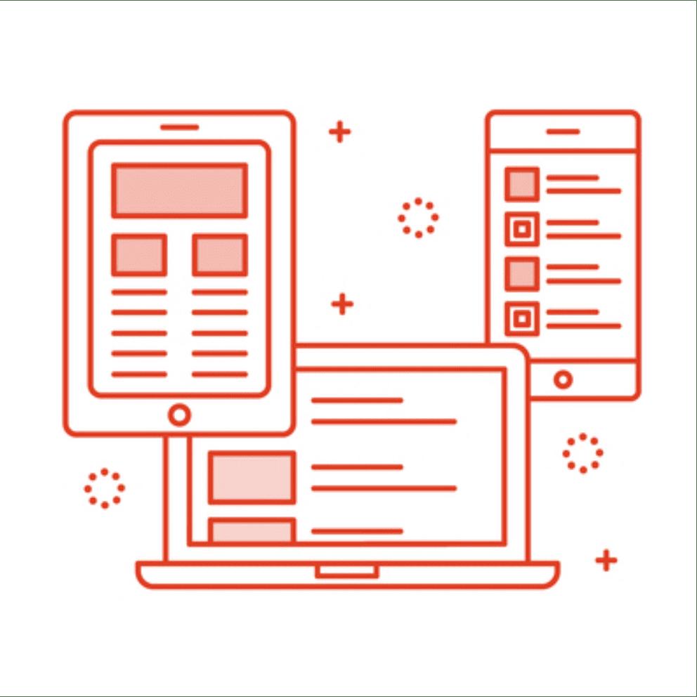 Mobile Friendly Web Design Company Springfield Missouri