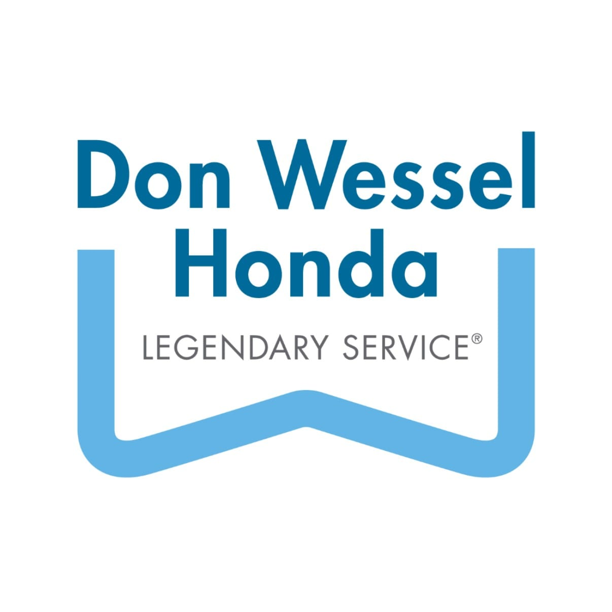 Don Wessel New Square - Advertising Agency Springfield Missouri