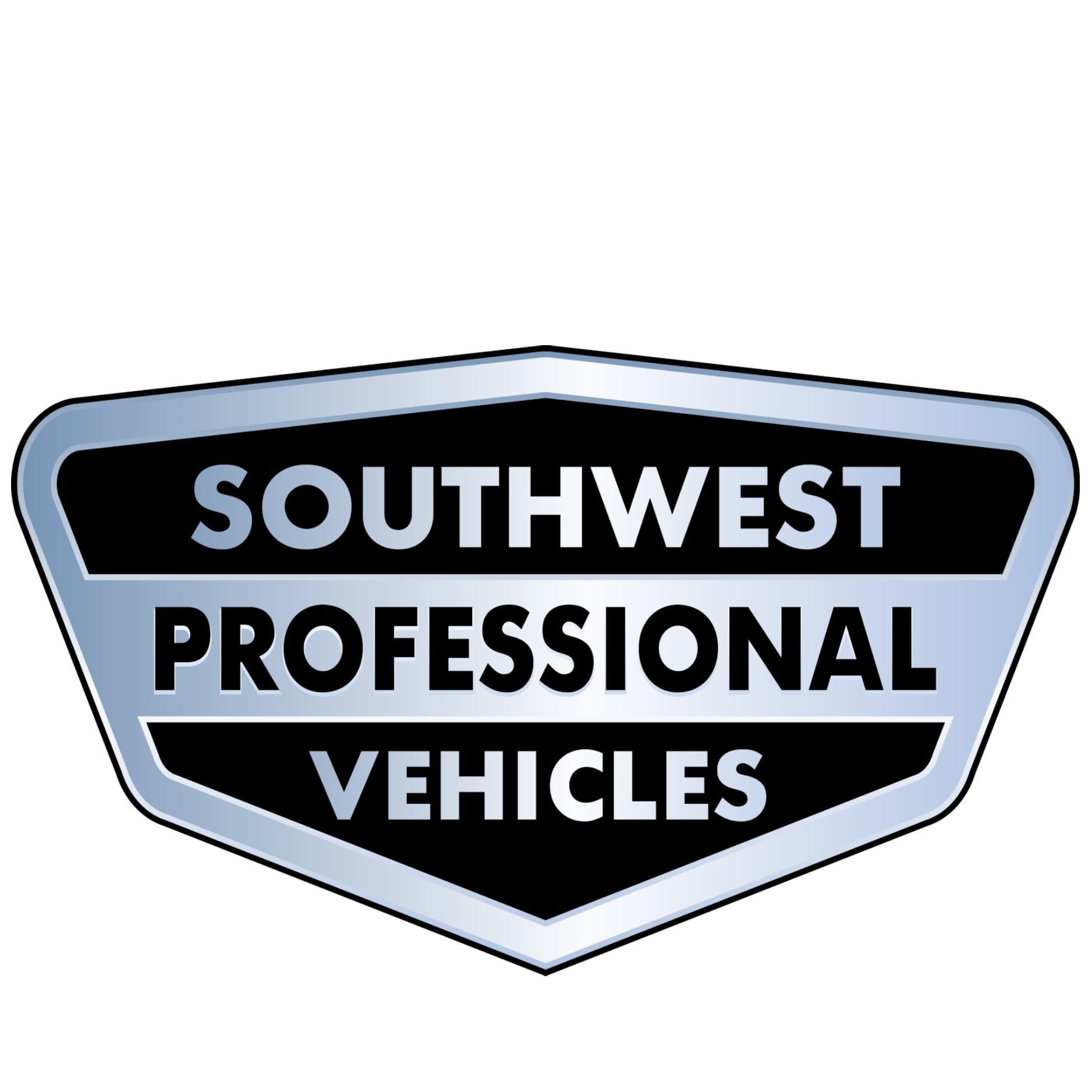 SPV Square - Advertising Agency Springfield Missouri