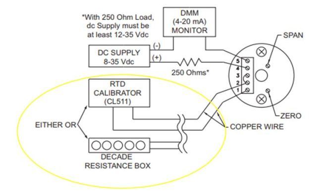 pt100 transmitter wiring diagram  1988 ford 3 wire