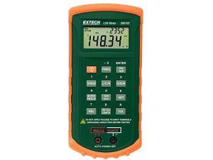 Extech 380193 LCR Meter