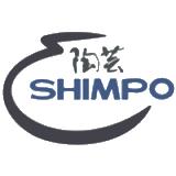 Shimpo Logo