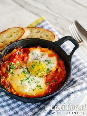Jane-at-the-Marketplace-Goleta-Bunch-Eggs-Shaksuka-by-Liz-Dodder