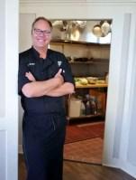 Jesper Johansson of Plenty on Bell