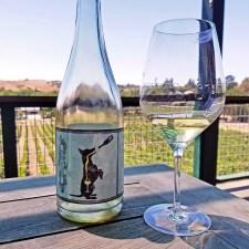 Solminer Sparkling Wine: Sparkling Riesling, Sparkling Rose