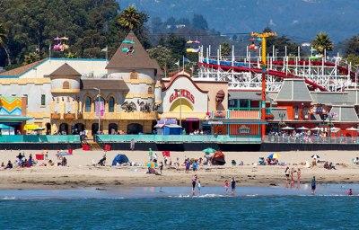 slide-beach-boardwalk-wq-018
