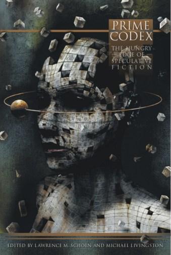 PrimeCodex cover