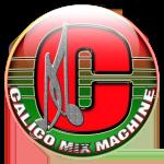 Calico Sound Logo