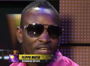 Flippa Mafia