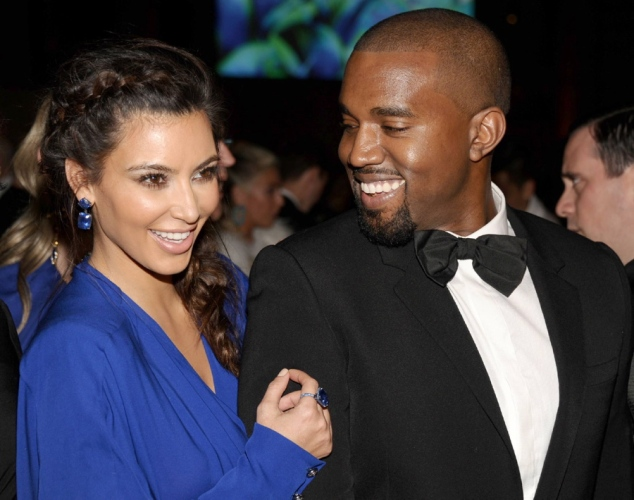 kim-kardashian-kanye west