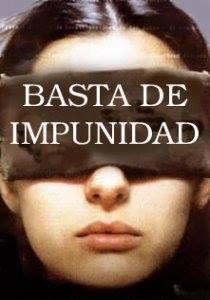 0punidad