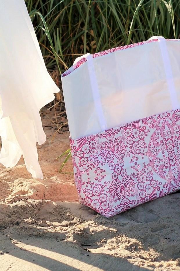 beach bag (2)