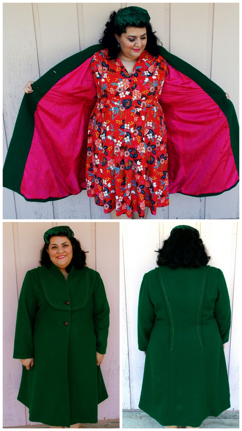 green-claremont-coat