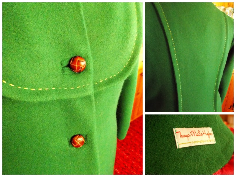 green-claremont-coat1