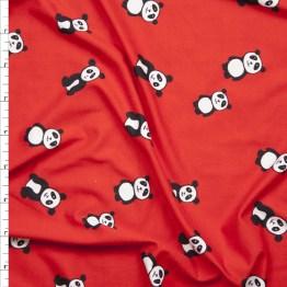 Fabric_18288__81475.1510441316.1000.1000