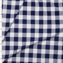 Fabric_18894__84469.1528397136.1000.1000
