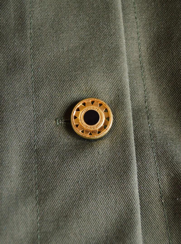 M7906 C button