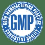gmp-certifiate