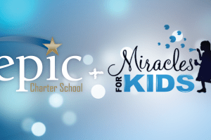 Miracles for Kids