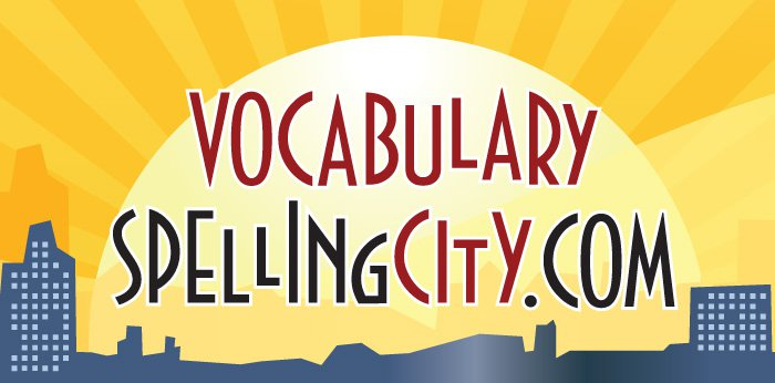 spelling-city-app-epic