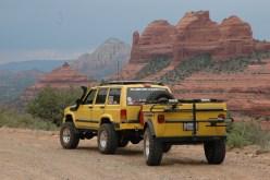 jeep_cherokee_trailer_5b