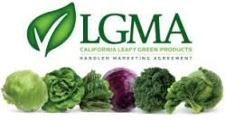 Leafy Green New Member Sign-Up Deadline – April 1