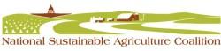 Extended Deadline for USDA Value-Added Producer Grants