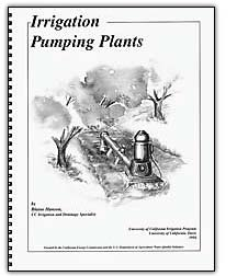 Irrigation Pumping Plants_Page_1