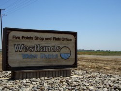 Westlands Water District Announces Recipients of the West Side Scholarships