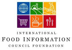 The International Food Information Council Conducts Consumer Survey