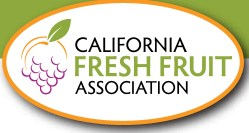 California Fresh Fruit Association: Kroger Must Not Adopt Net 90 Payment Plan