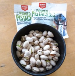 Pistachios May Benefit Heart Health in Adults with Type 2 Diabetes