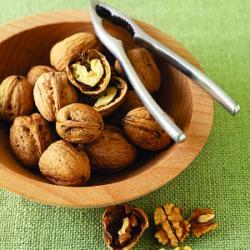 November Is Alzheimer's Disease Awareness Month–Think Walnuts!