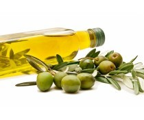 California State Fair announces first Extra Virgin Olive Oil Competition