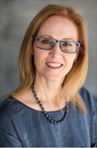 Marilyn Sandifur, spokesperson for Port of Oakland