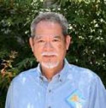 John Kabashima