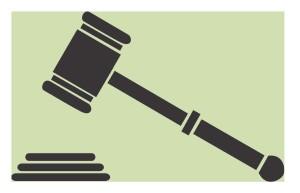 Ag Law
