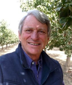 CULTIVATING COMMON GROUND: Almond Growers on Assessment Increase