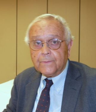 William Gould, IV, former ALRB chair